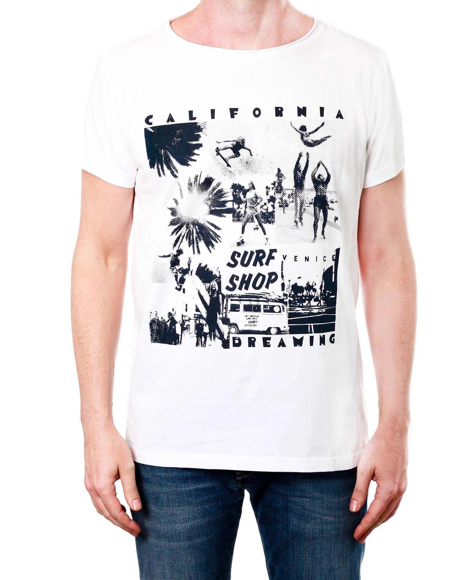 EBCC_Cali_Dreaming_Men_s_White_T-Shirt_Round_Collar_Dark_Blue_1B_1024x1024@2x