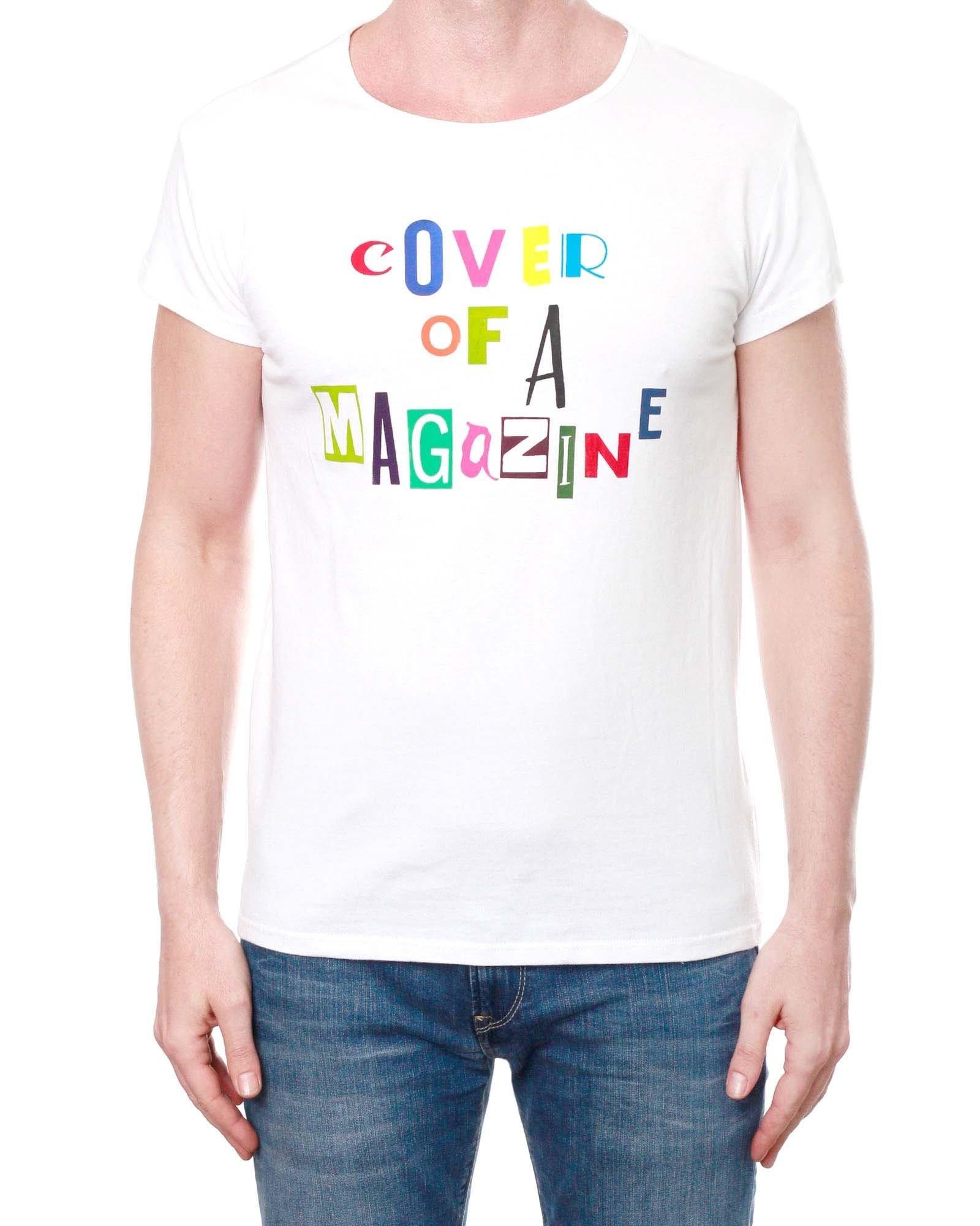 EBCC_Cover_of_a_Magazine_Print_Men_s_White_T-Shirt_Round_Neck_1_1024x1024@2x