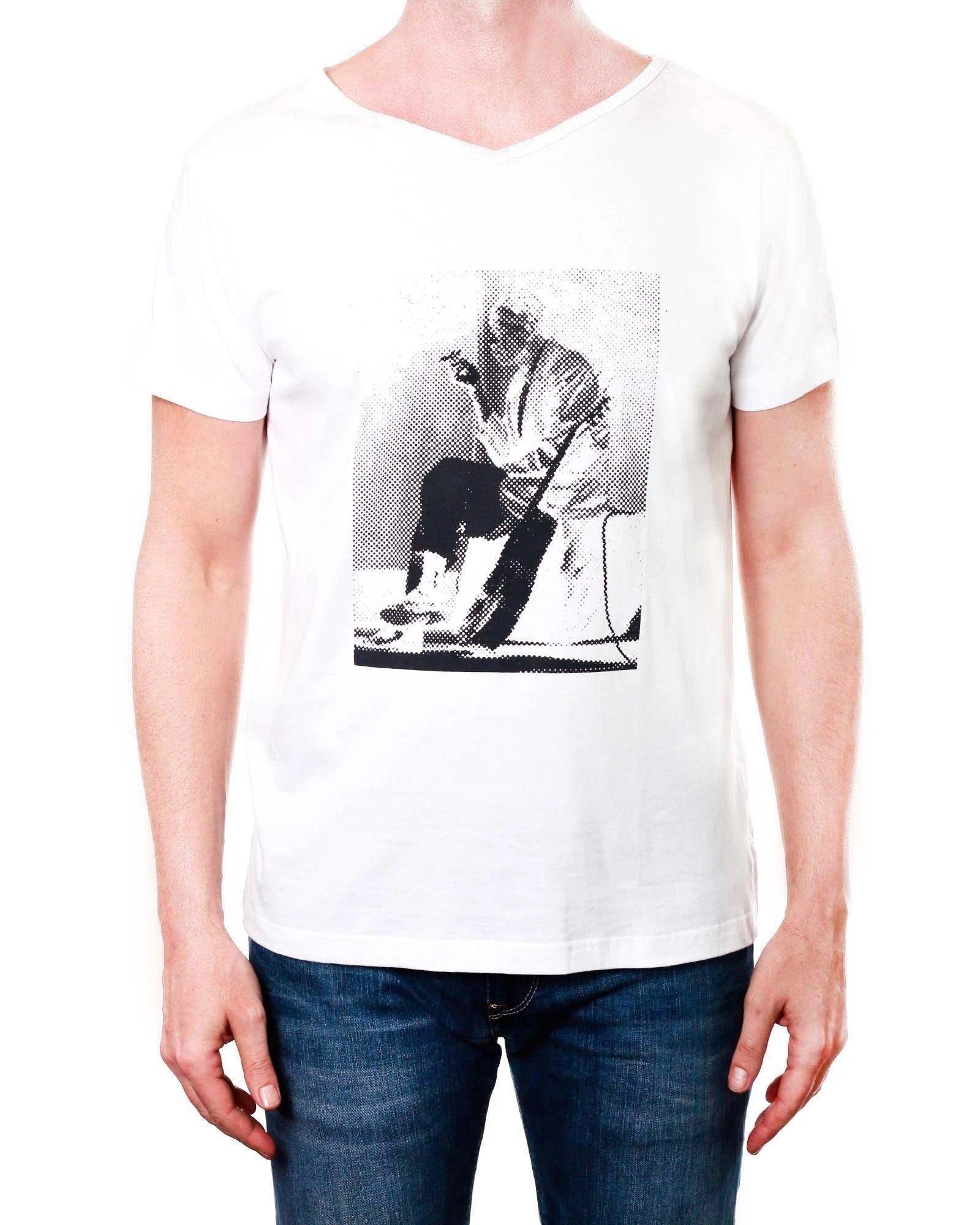 EBCC_EB001WH_Men_s_V_Neck_T-shirt_White_Blues_Man_Print_1D_1024x1024@2x