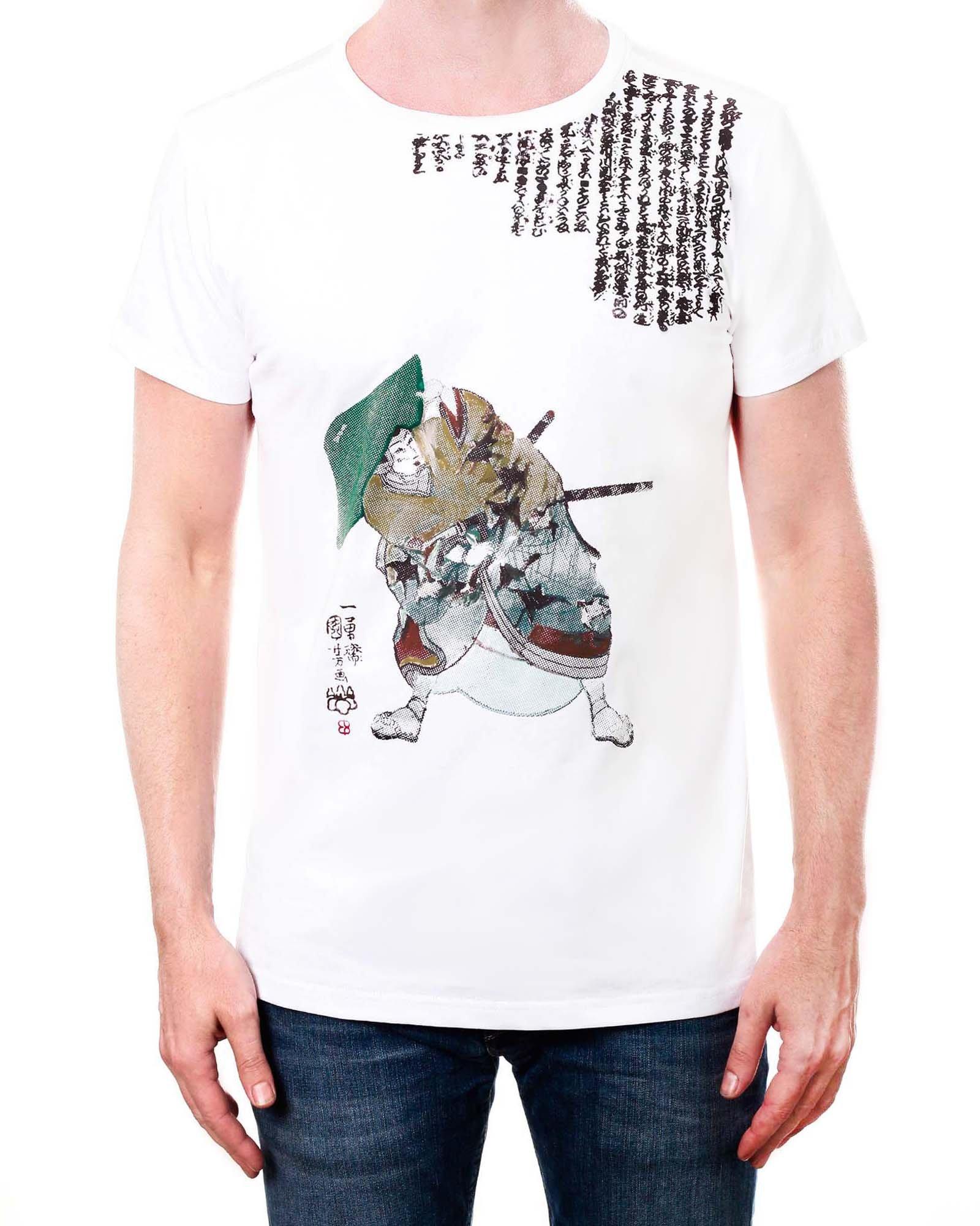 EBCC_EB002WH_Men_s_White_T-Shirt_Round_Collar_Samurai_Print_1c_a8411049-0322-439d-8124-cdcfeb174c8d_1024x1024@2x