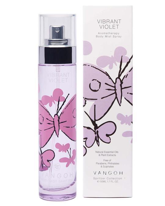 Vibrant_Violet_VANGOH_Aromatherapy_Body_Mist_with_mandarin_cucumber_lemon_myrtle_1_540x